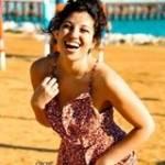 Rossella Rea Della Volpe Profile Picture