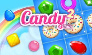 Candy Rain 2 Profile Picture