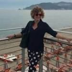 Rossella Sartorelli Profile Picture