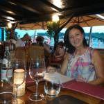 Carla18 Profile Picture