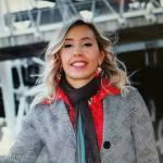 SANTINA Profile Picture