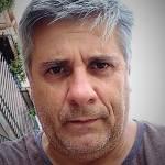 FRANCESCO GASPARE CAPUTO Profile Picture