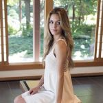 Valeria Cigliano Profile Picture