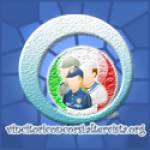 Vincitoriconcorsi.altervista.org (Concor Profile Picture