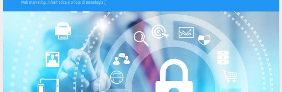 Notizie Informatiche, android e web Cover Image