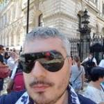 Gaetano Capasso Profile Picture