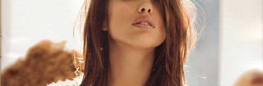 Giorgia Stella Cover Image