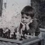 Aurelio Bellini Profile Picture