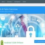 Notizie Informatiche, android e web Profile Picture