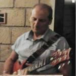Carmine Fusco Profile Picture
