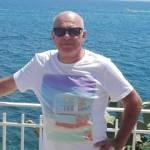 Aniello Marino Profile Picture