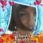Marian Delacroix Profile Picture