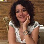 Carla Ambrosino Profile Picture