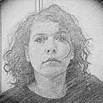 Tina Profile Picture