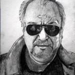 Gaetano Musco Profile Picture