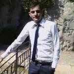 Orlando Mercolino Profile Picture
