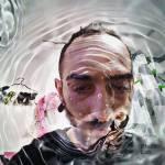 Giovanni Iannucci Profile Picture