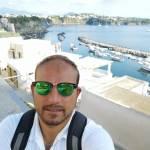 Vincenzo Gaeta