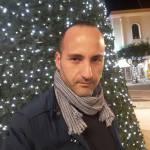 Roberto Vicari Profile Picture