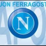 francesco rubbio Profile Picture