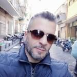 Gennaro Bexy Profile Picture