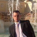 Giogio82 Profile Picture