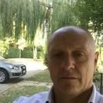 Roberto Vaniglia Profile Picture