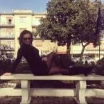 Brenda Miclaus Profile Picture