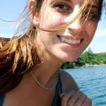Melissa Attanasio Profile Picture