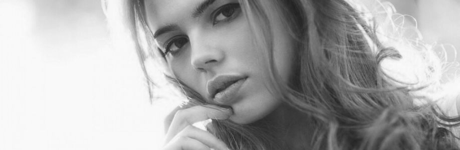 Rebecca Viola Cover Image