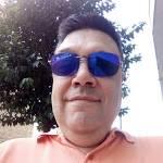 Leopoldo Di Salvo Profile Picture