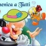 Tommaso Traversa Artista Profile Picture