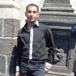Daniele Impellizzeri Profile Picture