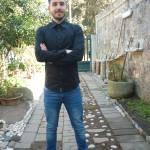 Leonardo Cabras Profile Picture