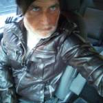 stefano Profile Picture