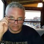 Massimo568 Profile Picture