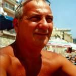 GiuseppeC