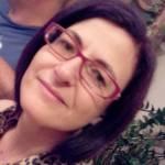 vilma di matteo Profile Picture
