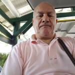 Donato cataldi Profile Picture