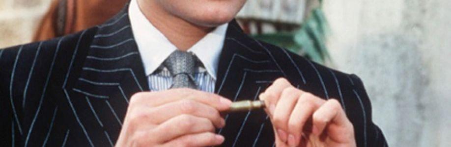 Vestite da uomini Cover Image