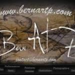 Bern Art Perramant Profile Picture