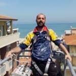 Gianni Spillo Profile Picture