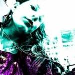 Chiara Beggiato Profile Picture
