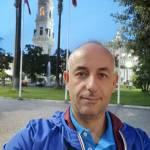 Giuseppe Pappalardo Profile Picture
