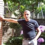 walter colasanti Profile Picture