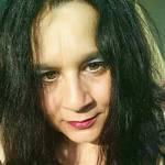 Hengel Meneghetti Profile Picture