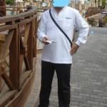 Paoli Profile Picture