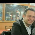 Raffaele Raffaele Profile Picture