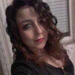 Rossella Giudice Profile Picture