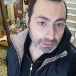 Alessandro Giussani Profile Picture